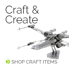 Craft & Create