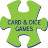 Card & Dice Games