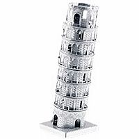 Metal Earth - Leaning Tower of Pisa