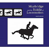Muybridge and the Riddle of Lo