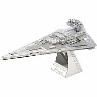 Metal Earth - Star Wars Star Destroyer