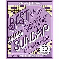 Best of the Week Sunday