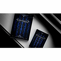 Ellusionist Artifice Blue