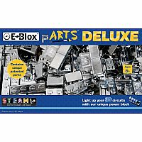 pARTS Deluxe Kit