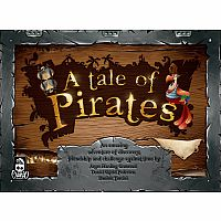 A Tale of Pirates