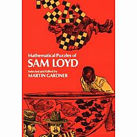 Mathematical Puzzles: Sam Loyd