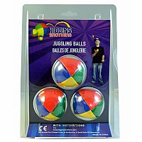 Beginner Juggling Set