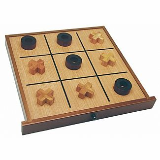 10-In-1 Game Set