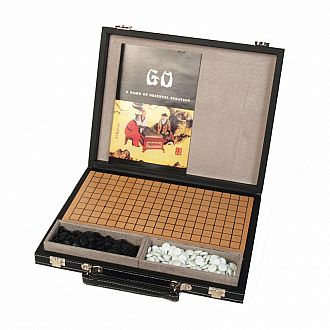 Executive GO Game Set