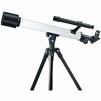 288x Astrolon Telescope