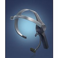 MindWave Mobile - Brainwave kit