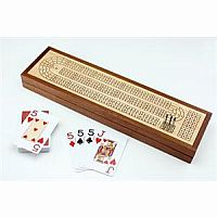 Cribbage Set Noese Collection