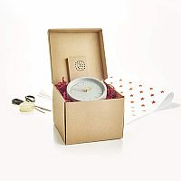 Record You Own Message Gift Box