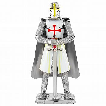 ICONX: Templar Knight
