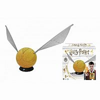 Harry Potter Snitch Spherical 6""