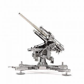 ICONX: German Flak 88