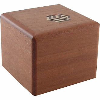 Karakuri Small Box No. 4
