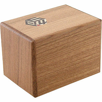 Karakuri Small Box No. 2
