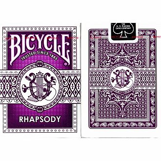 Rhapsody Bicycle