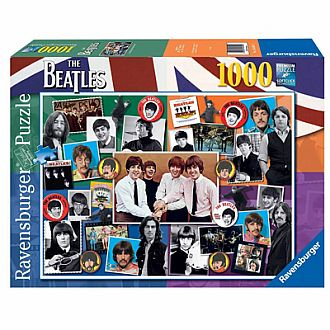 Beatles Anthology Anniversary