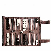Sondergut Backgammon