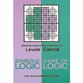 Symbolic Game of Logic