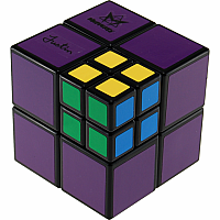Pocket Cube - 4 color