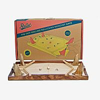 Rollet - Giant Game