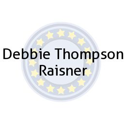 Debbie Thompson Raisner