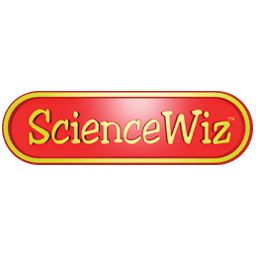 ScienceWiz