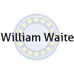 William Waite