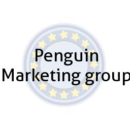 Penguin Marketing group