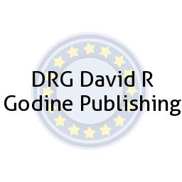 DRG David R Godine Publishing