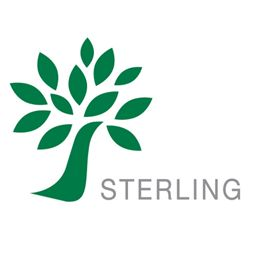Sterling Publishing Company