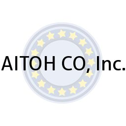 AITOH CO, Inc.
