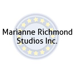 Marianne Richmond Studios Inc.