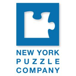 New York Puzzle Company LLC