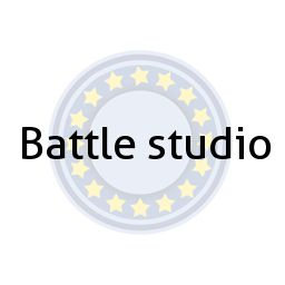 Battle studio
