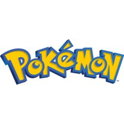 Pokemon USA