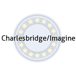 Charlesbridge/Imagine