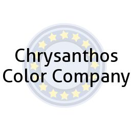 Chrysanthos Color Company
