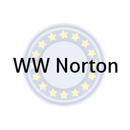 WW Norton