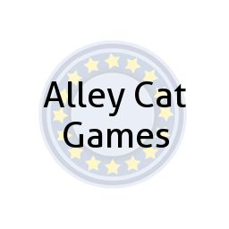 Alley Cat Games