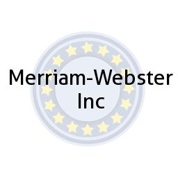 Merriam-Webster Inc
