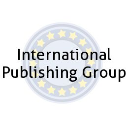 International Publishing Group