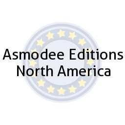 Asmodee Editions North America