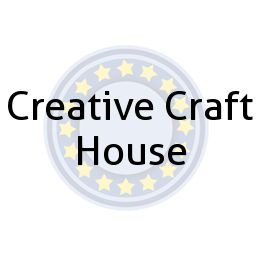 Creative Craft House