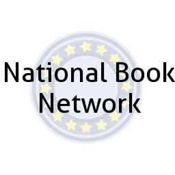 National Book Network