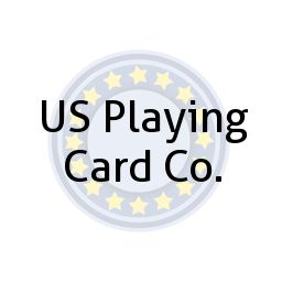 US Playing Card Co.