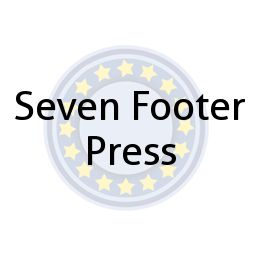 Seven Footer Press